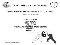 stagiu-chen-traditional